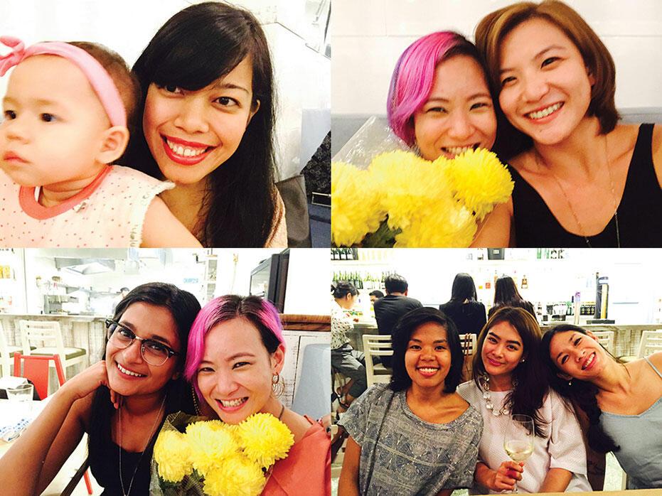 Joyce-birthday-2015-9-babychongy-formerfrees