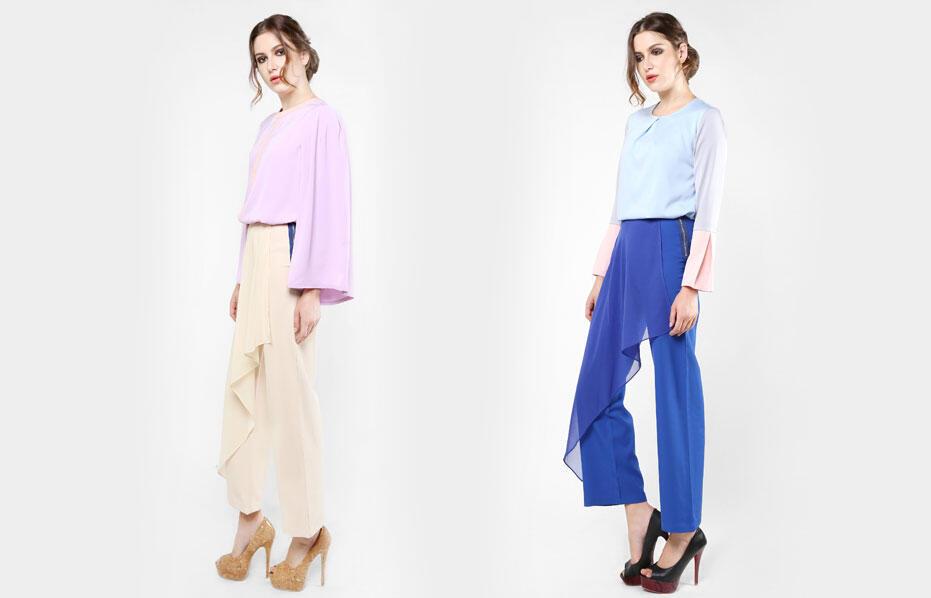 KinkyBlueFairy-FashionValet-SchaAlyahya-pants-TheBougainvillea-1