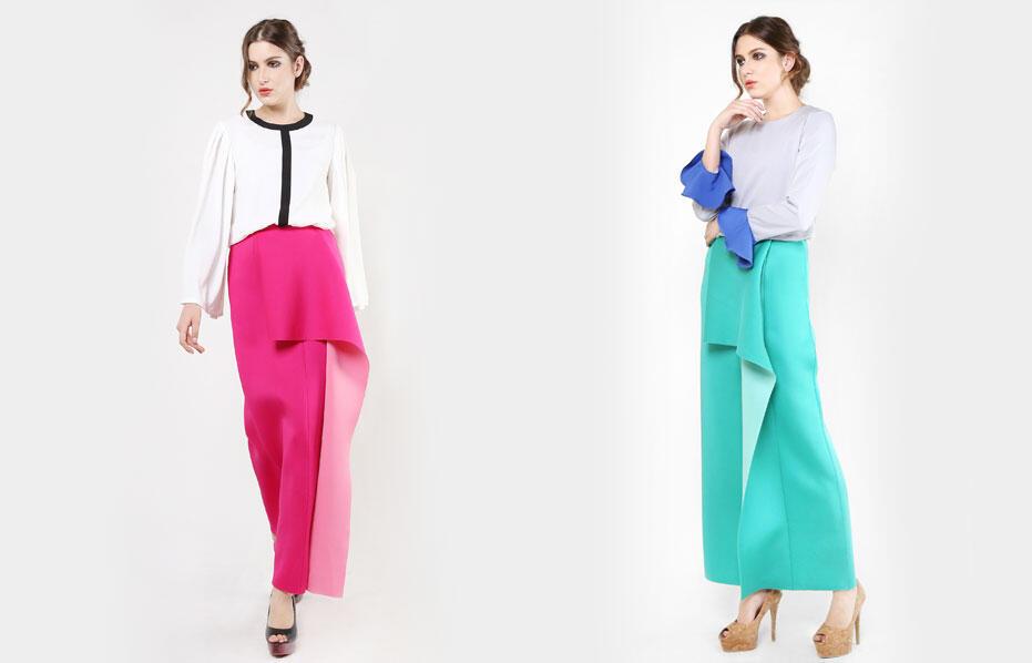 KinkyBlueFairy-FashionValet-SchaAlyahya-pants-TheCalla-3
