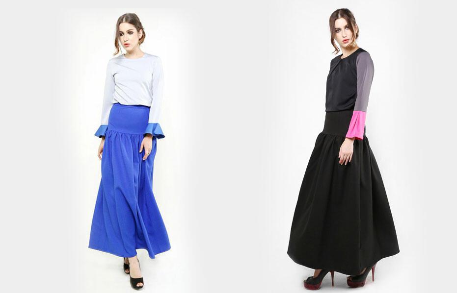 KinkyBlueFairy-FashionValet-SchaAlyahya-pants-TheCanaga-4