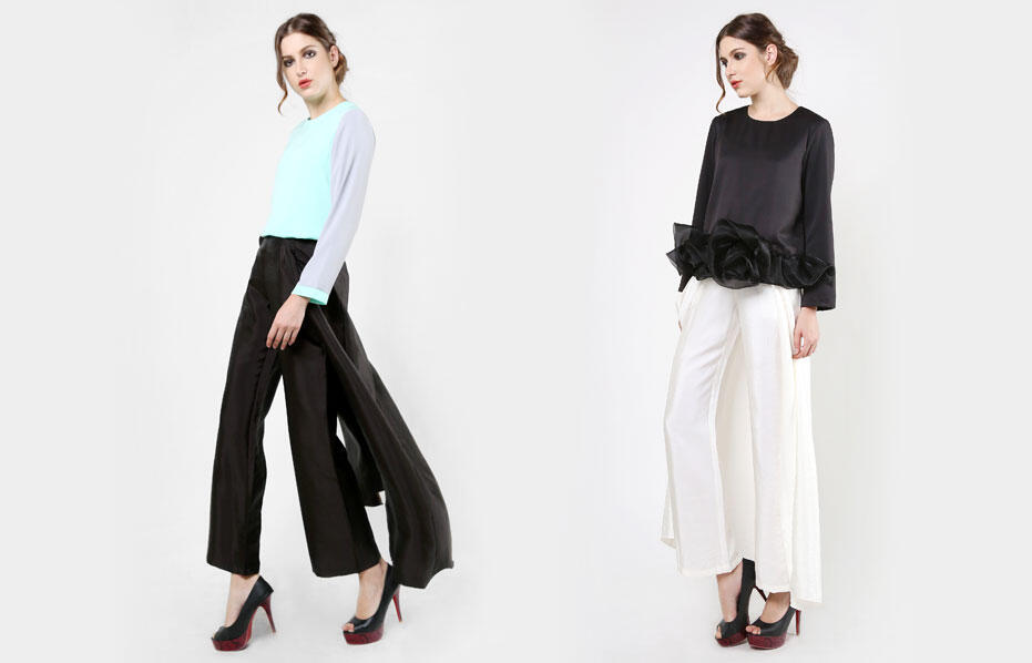 KinkyBlueFairy-FashionValet-SchaAlyahya-pants-ThePlumeria-2