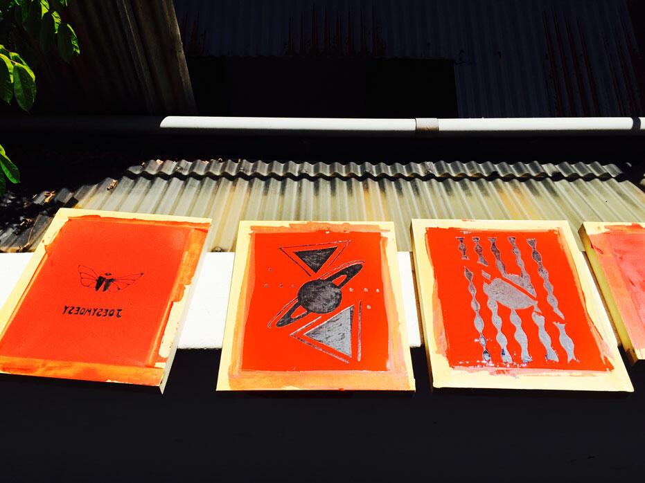 KinkyBlueFairy-dr.inc-bangsarsilkscreenprintingworkshop-06