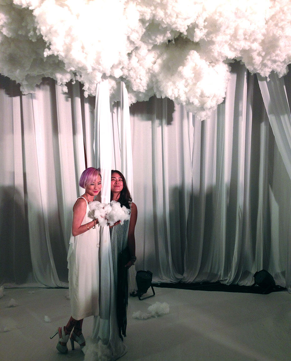 alia-bastamam-ss-15-bridal-show