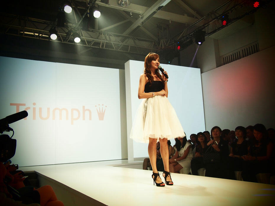 Kinkybluefairy-Triumph20yearsofmaximizermagic-21