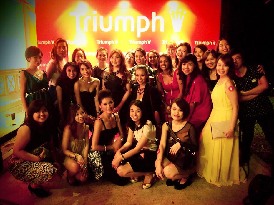 Kinkybluefairy-Triumph20yearsofmaximizermagic-66