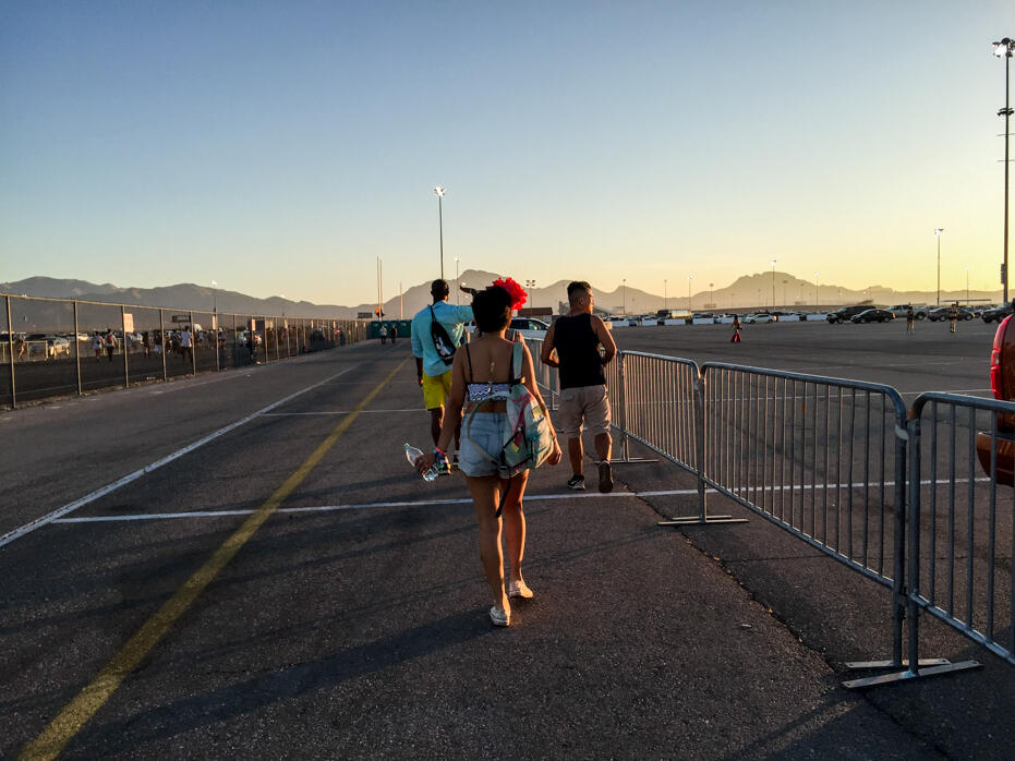 edc-vegas-2015 day-1 - 14