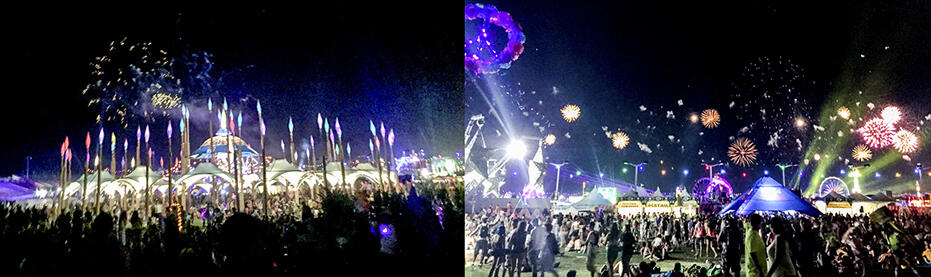 edc-vegas-2015 day-1 - 4