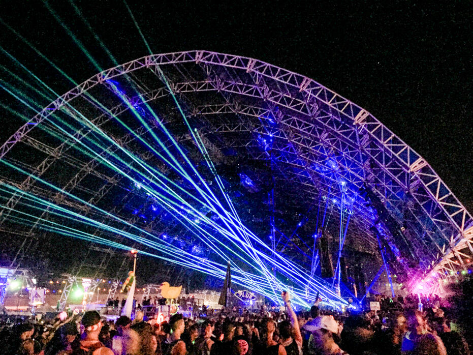 edc-vegas-2015 day-2 7