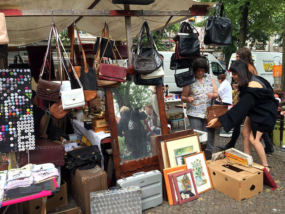 4-Berlin-flea-market-Pearly-Wong
