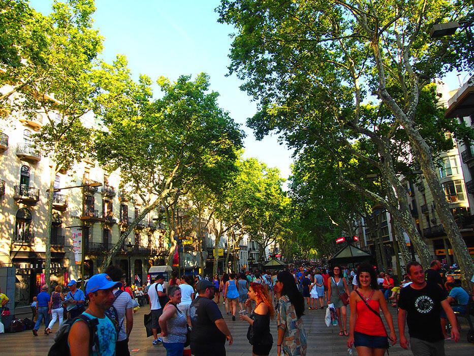 5-barcelona-la-ramblas