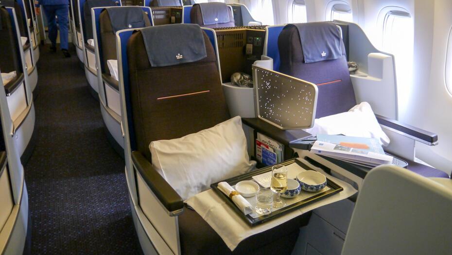KLM Brings Miffy-51