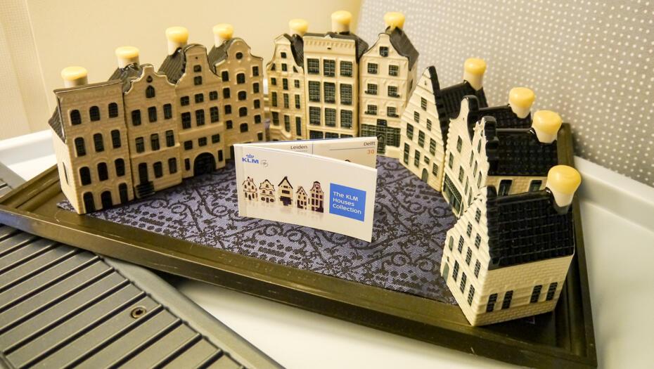 KLM Brings Miffy-57
