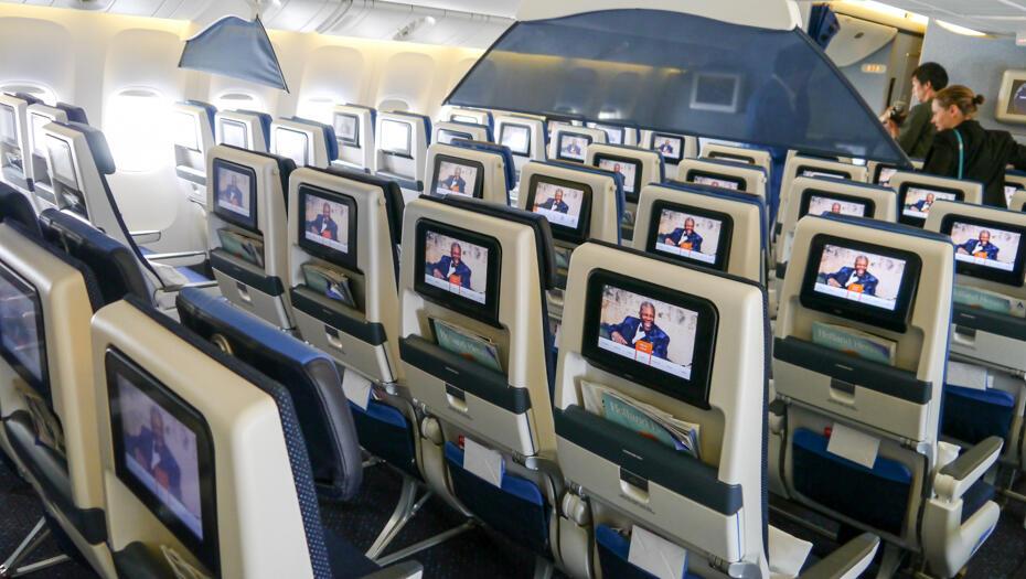 KLM Brings Miffy-76