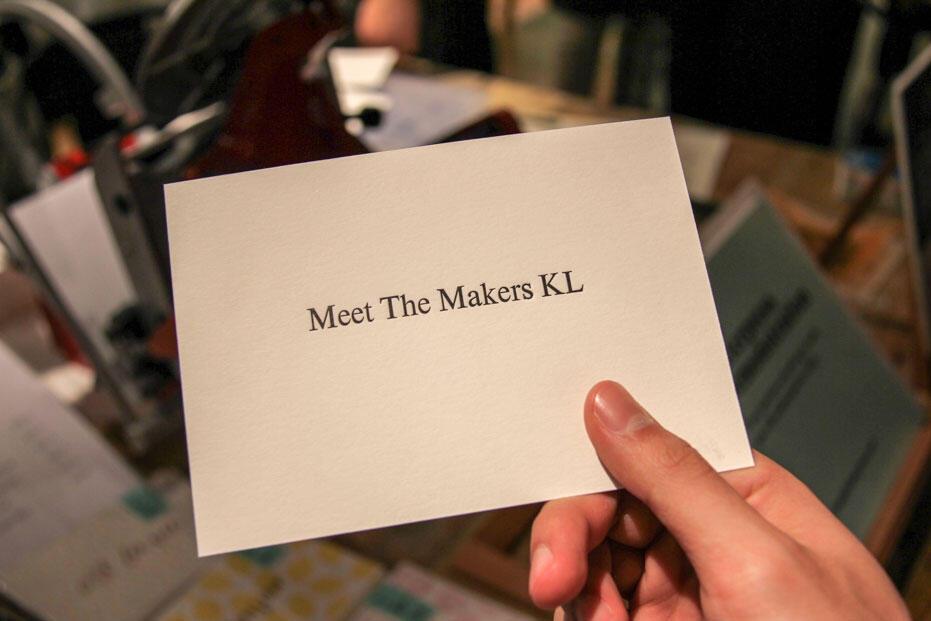 Meet-the-Makers-KL-12