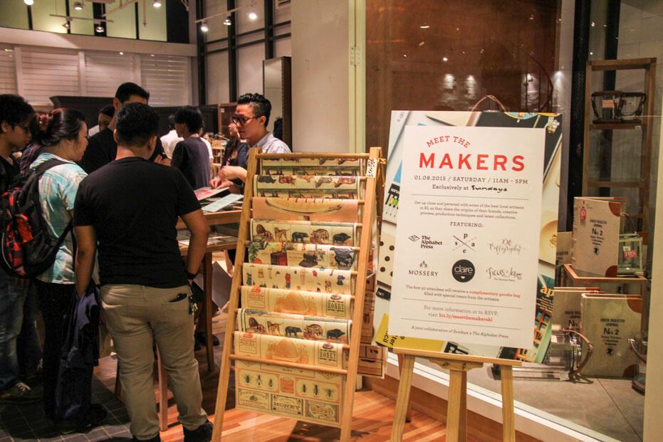 Meet-the-Makers-KL-24