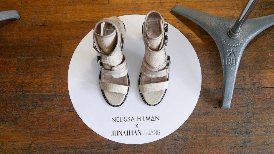 NELISSA HILMAN-KLFW15-16