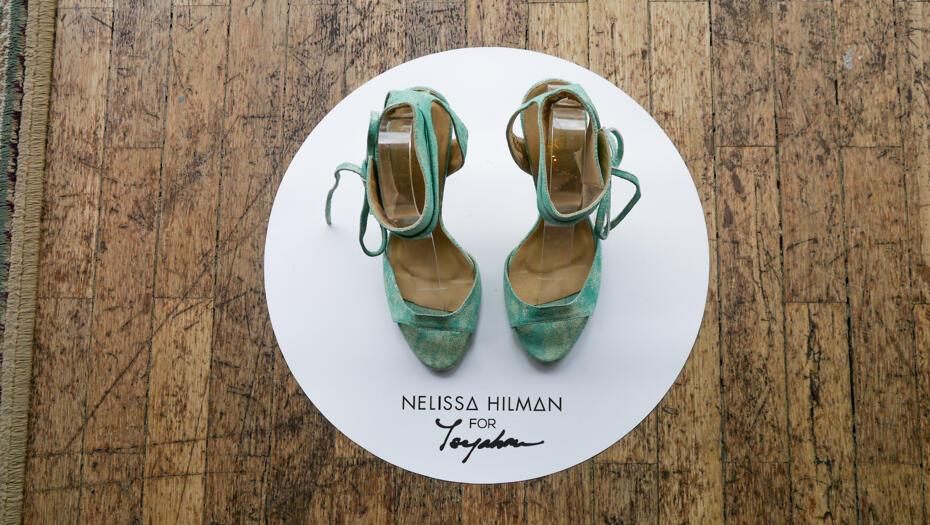 NELISSA HILMAN-KLFW15-17