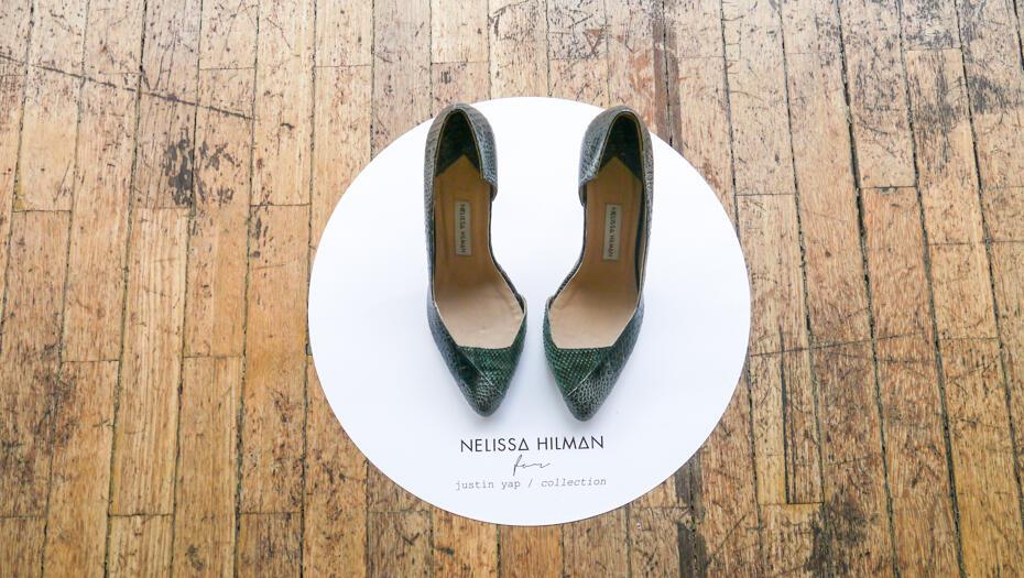 NELISSA HILMAN-KLFW15-28