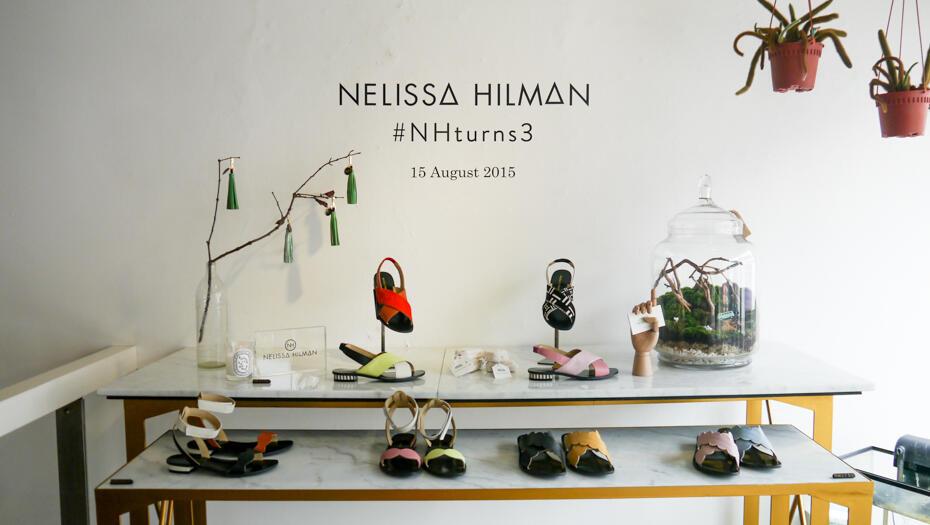 NELISSA HILMAN-KLFW15-4