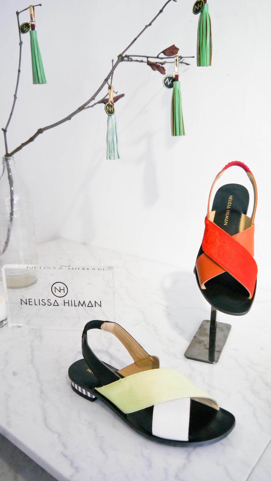 NELISSA HILMAN-KLFW15-6