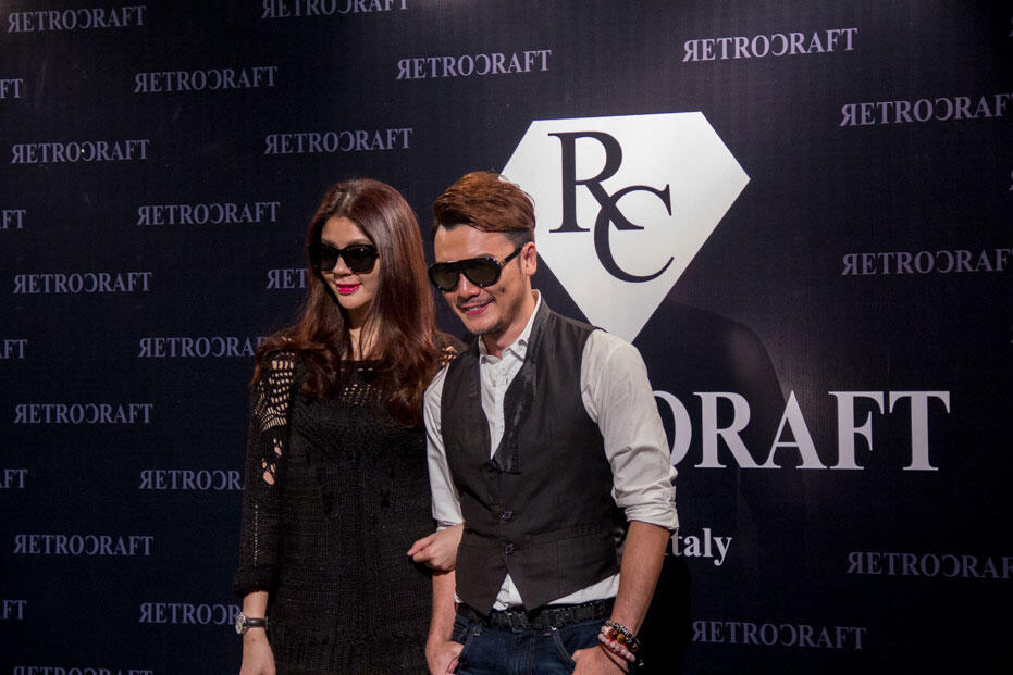 RetroCraft-Eyewear-Launch-@-APW-21