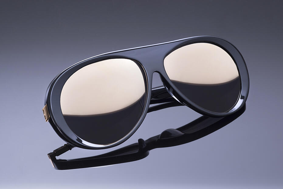 Retrocraft Eyewear-1