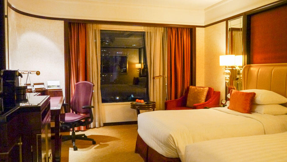 Hotel-Quickly-Weekend-Sweet-Escape-68