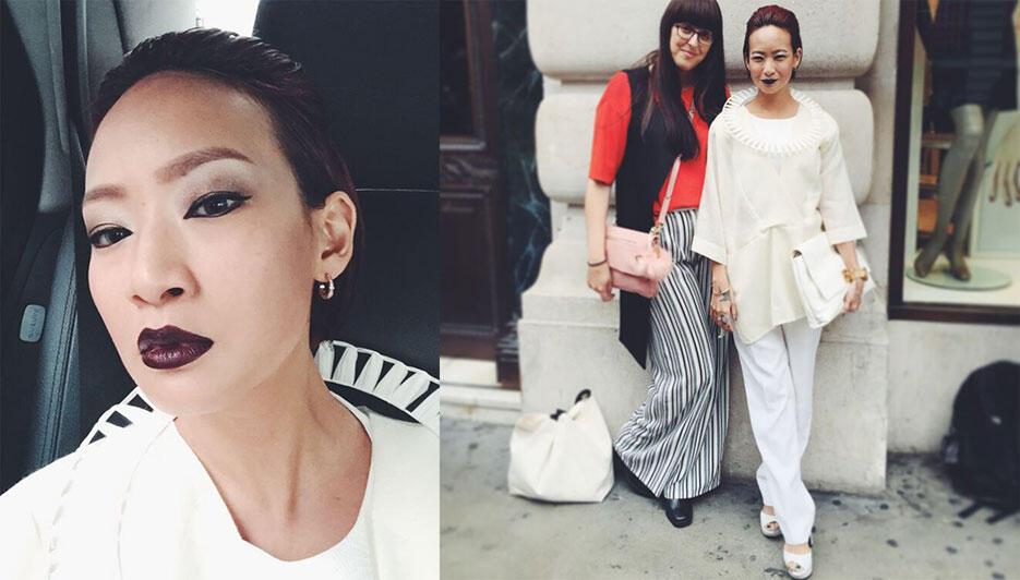 LFW-london-fashion-week-kinkybluefairy-2
