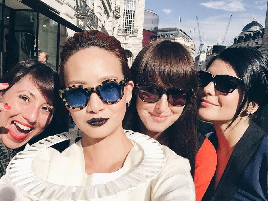 LFW-london-fashion-week-kinkybluefairy-3