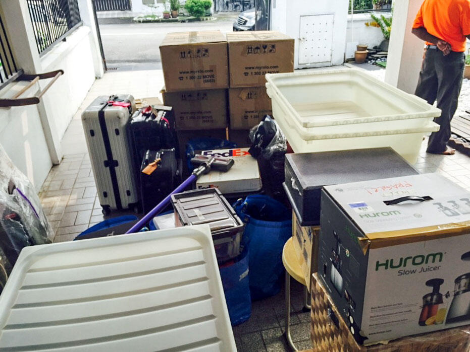 Moving-House-111-19