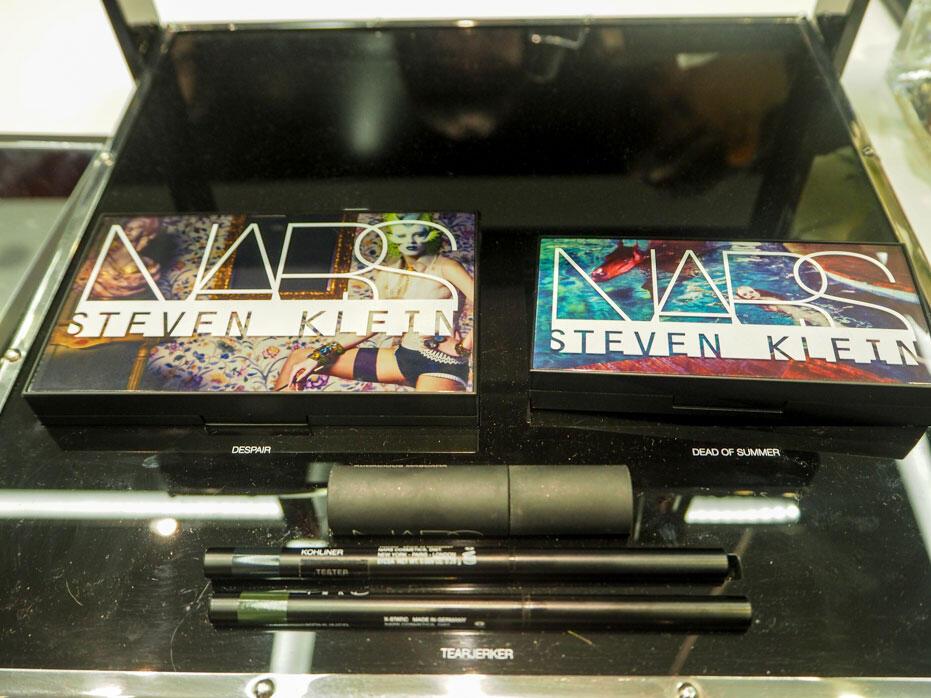NARS-x-Steven-Klein-@-KLCC-16