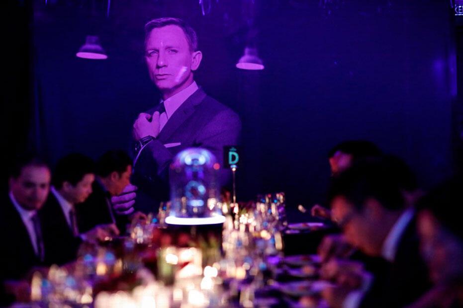 Omega-Bond-Spectre-Dinner-at-Grand-Hyatt-KL-OMEGA-Celebrates-20-Years-of-Bond_2
