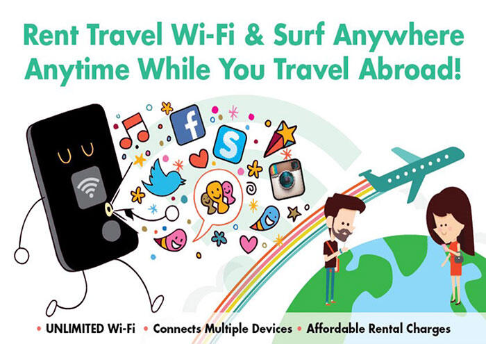Travel-Recommends-Wifi-2-Surf-Anywhere-Anytime