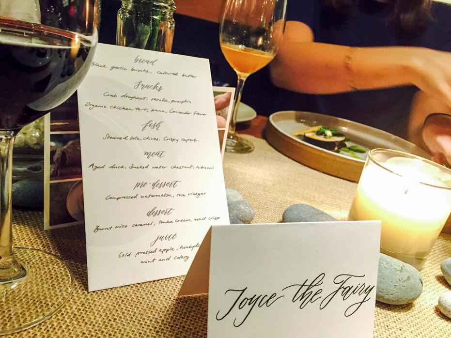 Love Bonito Appreciation Lunch- Dinner-112