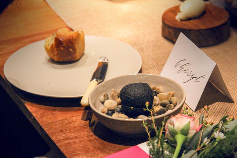Love Bonito Appreciation Lunch- Dinner-14
