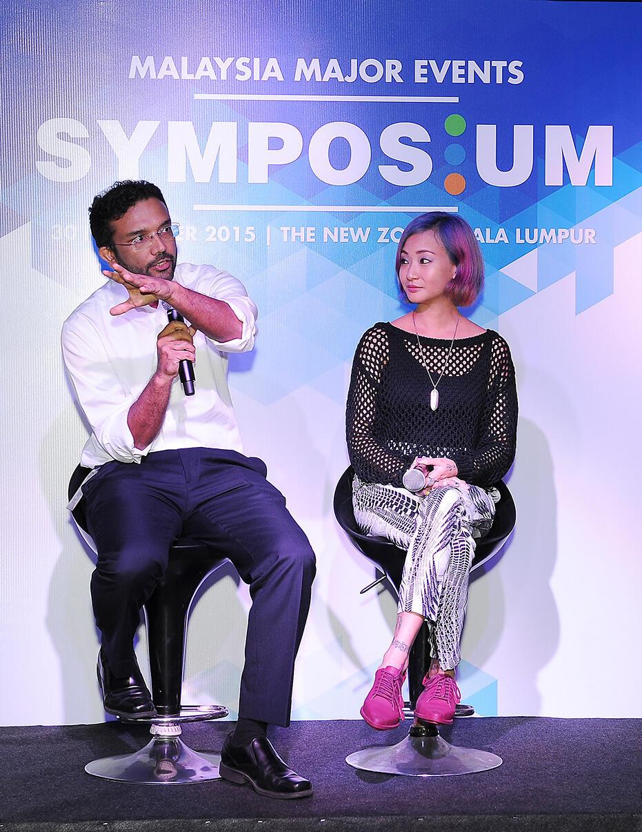 MME Symposium 2015-1
