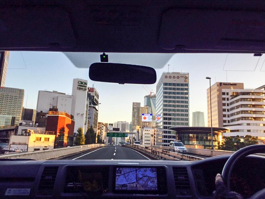 Tokyo Uniqlo SS16 Press Preview-112