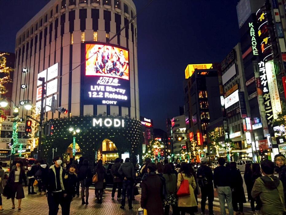 Tokyo Uniqlo SS16 Press Preview-113