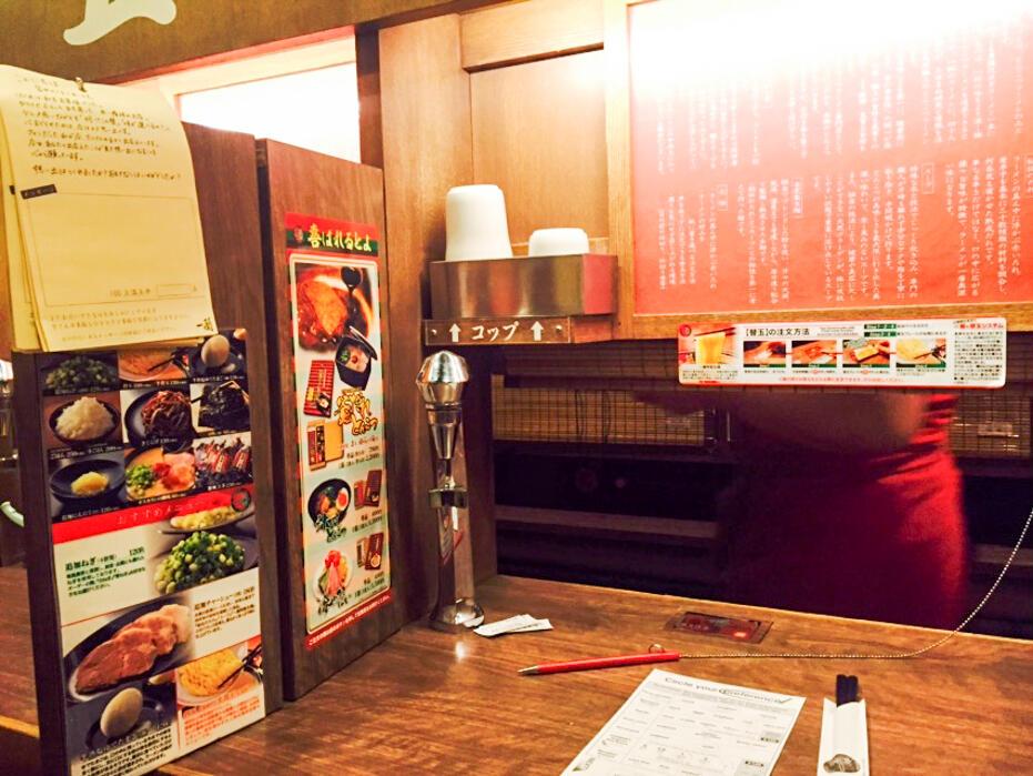 Tokyo Uniqlo SS16 Press Preview-43