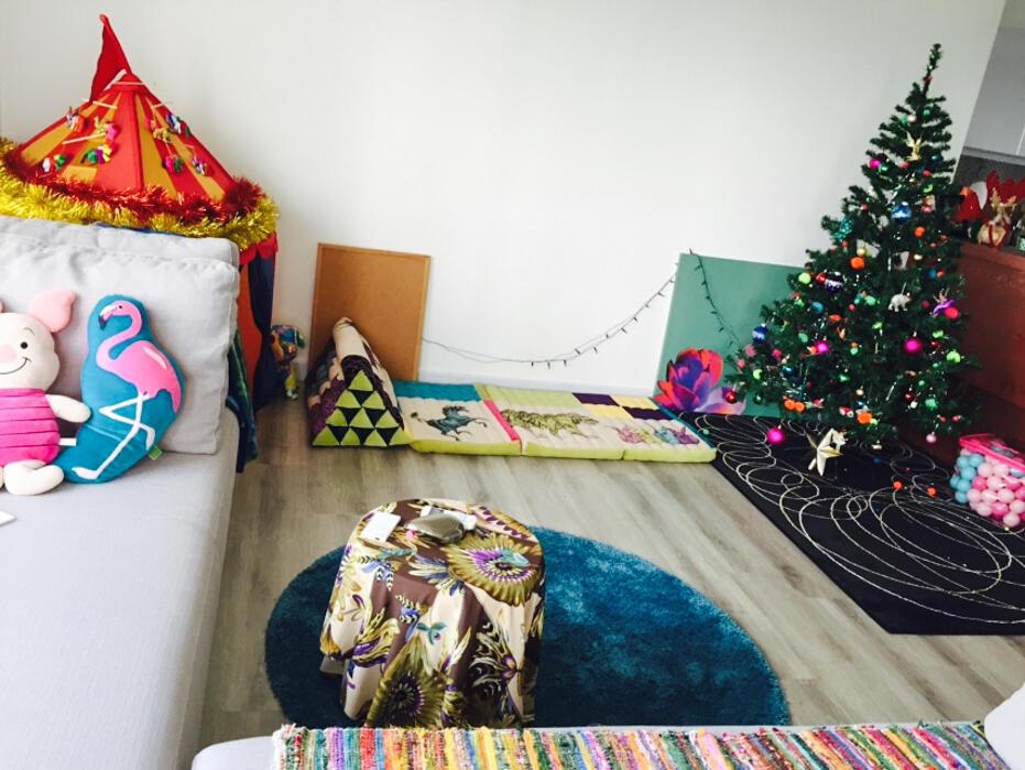 Christmas 2015-28