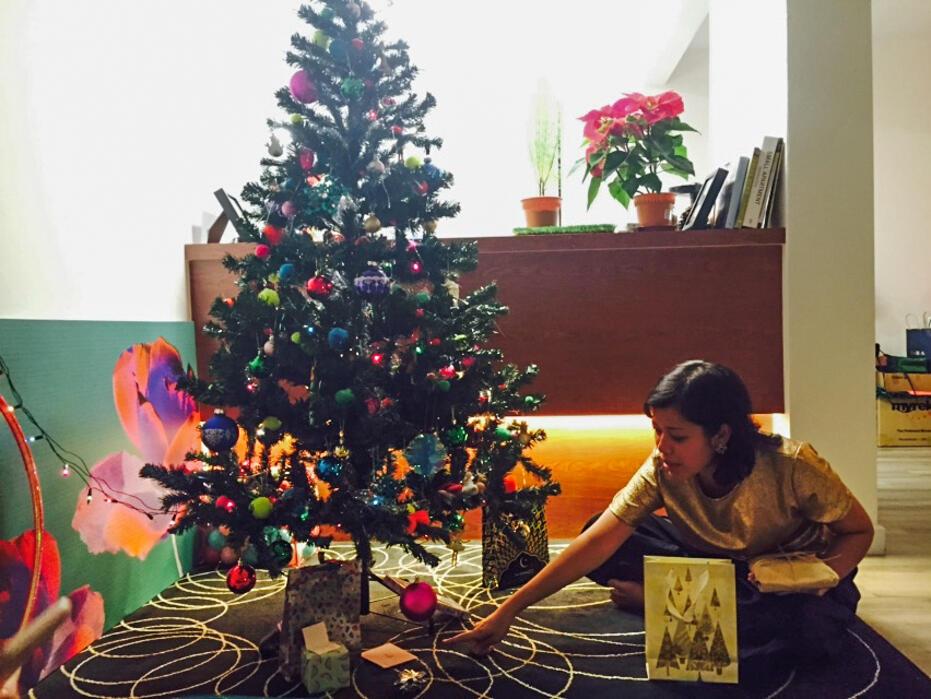 Christmas 2015-36