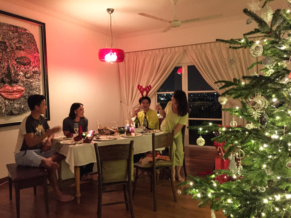 Christmas 2015-47