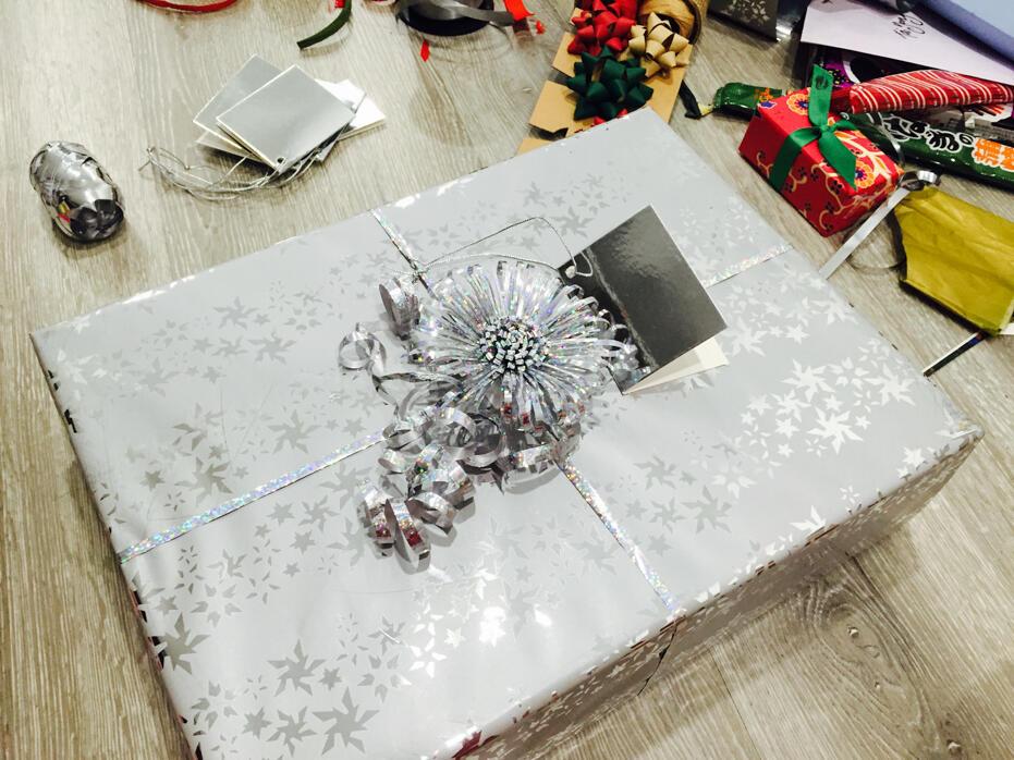 Christmas 2015-54