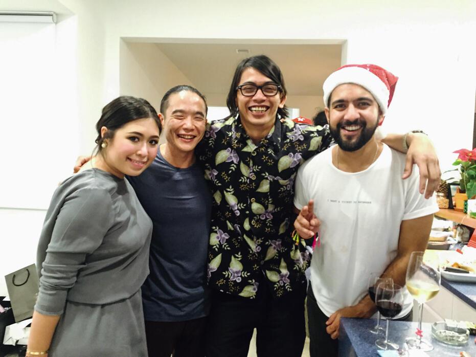 Christmas 2015-63