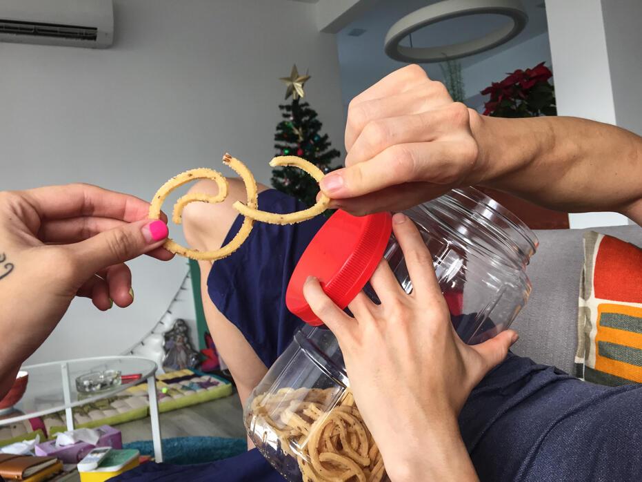 Christmas 2015-74