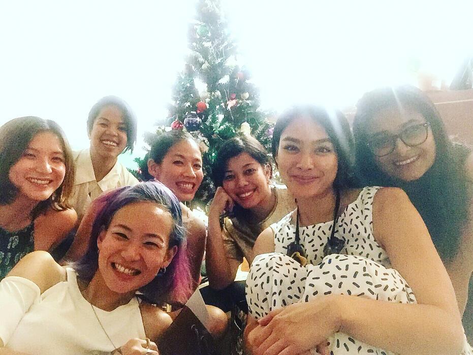 Christmas 2015-80