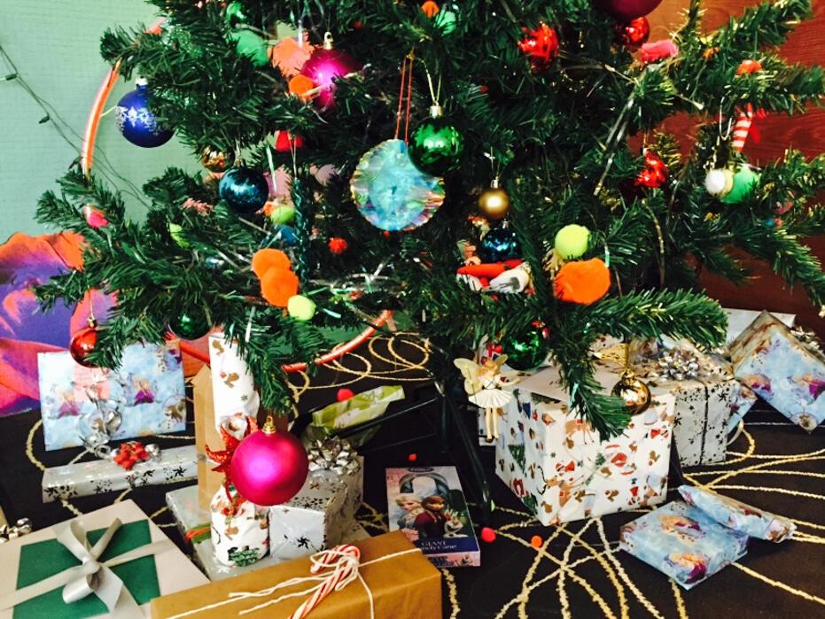 Christmas 2015-87