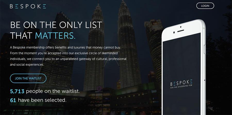 bespoke-malaysia