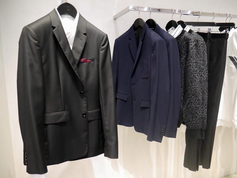 Dior Homme Opening-53