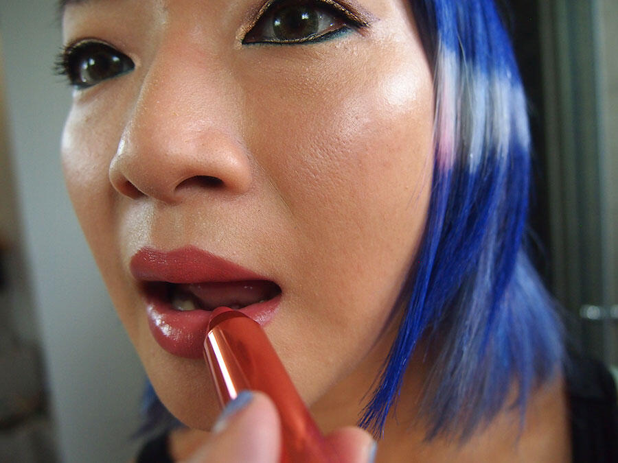 KinkyBlueFairy-for-Sephora-Online-Malaysia-12-Laqa-and-Co-Lip-Lube-Pencil-in-Gobsmacked
